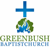 Greenbush Baptist Church
